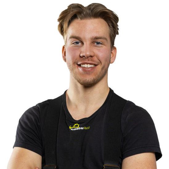 Oskar-Brémer_webb