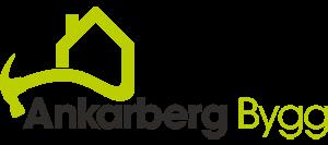Ankarberg_logo
